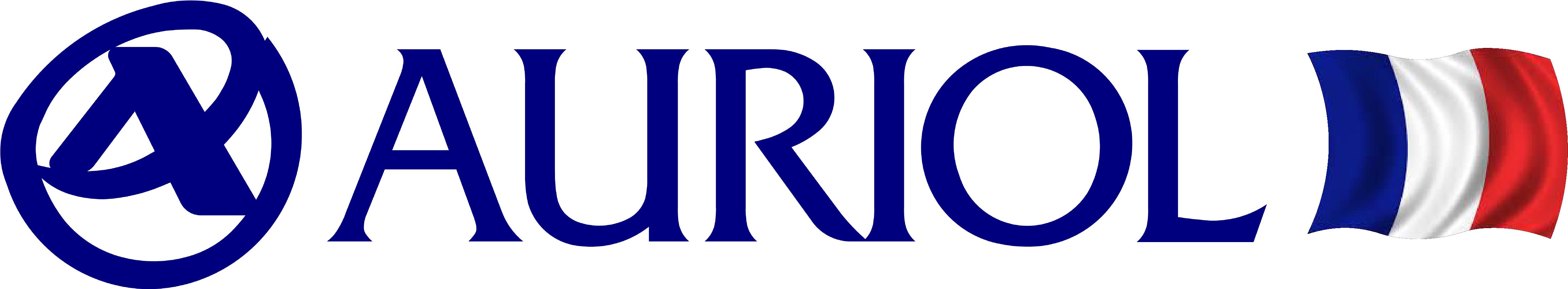Auriol-SA